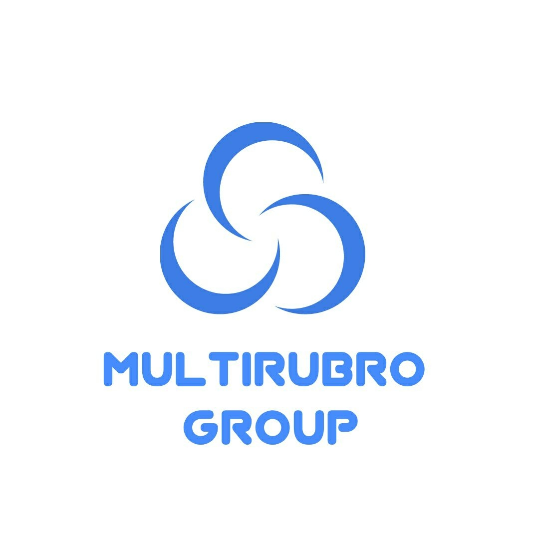 LOGO MULTIRUBROGROUP- ALMAGRO